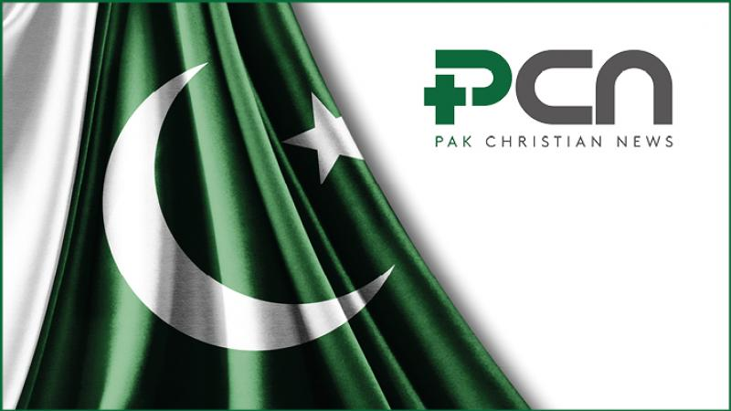Pakistan Christian News image of A cloud of doom, on minority day!