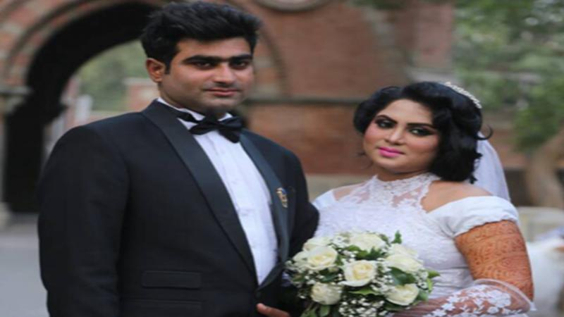 Pakistan Christian News image of Demystifying and Reforming Christian Matrimonial Laws